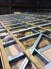 Roof Repair Amp Replacement Wellington Kapiti Porirua